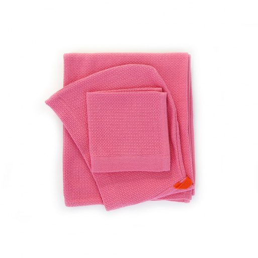 ekobo-home-set-of-baby-hooded-towel-and-wash-cloth.jpg