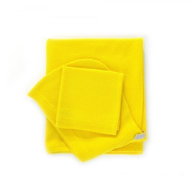 ekobo-home-set-of-baby-hooded-towel-and-wash-cloth__8_.jpg