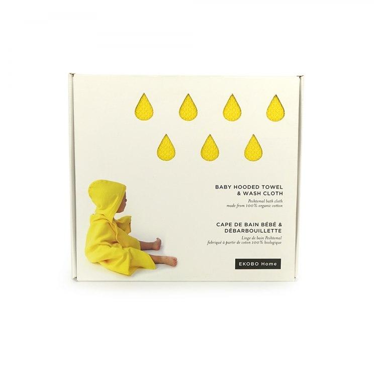 ekobo-home-set-of-baby-hooded-towel-and-wash-cloth__9_.jpg