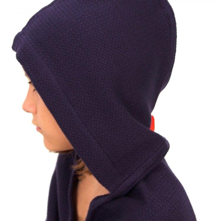ekobo-home-kids-hooded-towel__6_.jpg