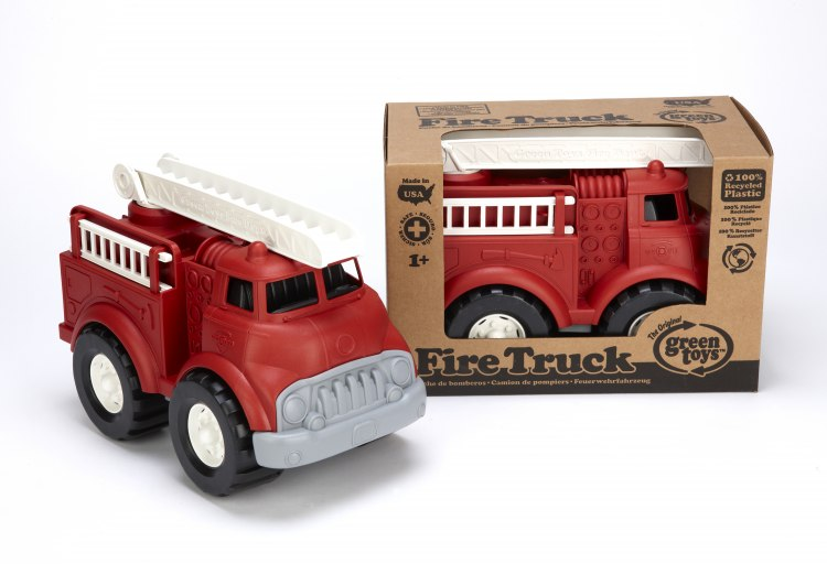 fire_truck_pkg_and_out_of_pkg.jpg