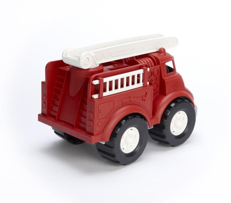 fire_truck_rear.jpg