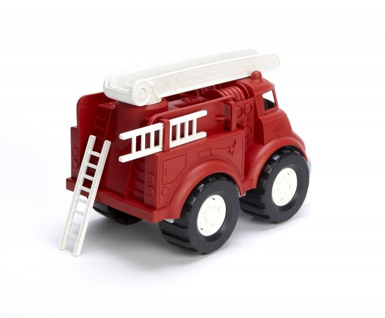 fire_truck_rear_ladders_out.jpg
