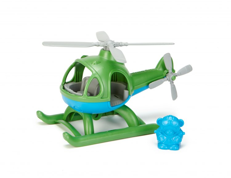 green-toys-green-helicopter-hi-res-v2.jpg
