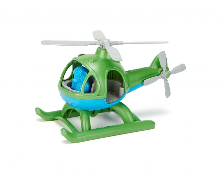 green-toys-green-helicopter-hi-res.jpg