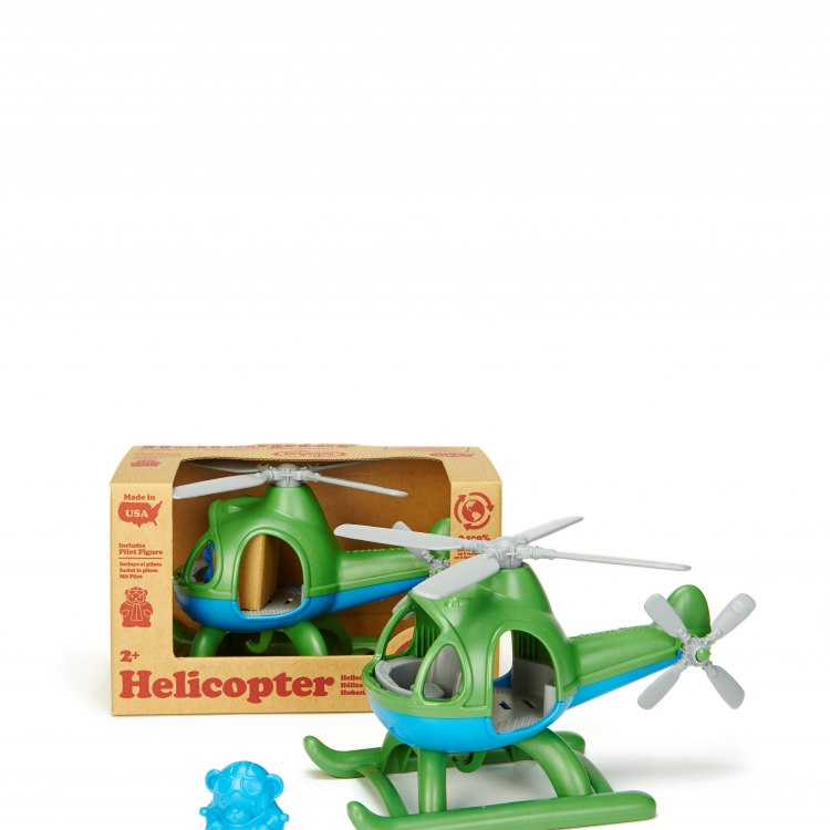 green-toys-green-helicopter-package-hi-res-v2.jpg