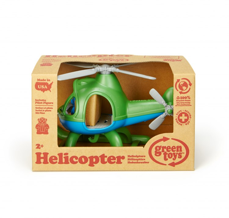 green-toys-green-helicopter-package-hi-res.jpg