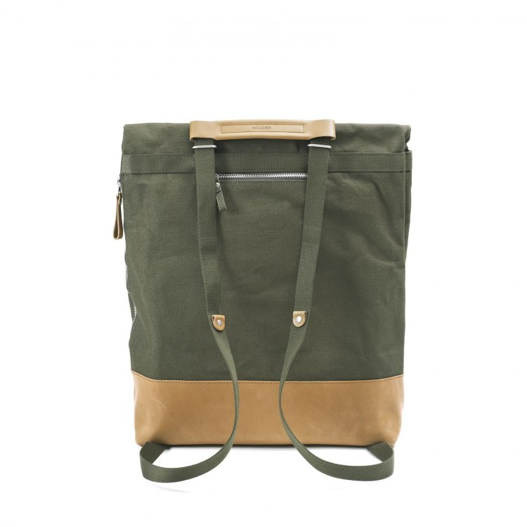qwstion-day_tote-organic_forest_leather_back.jpg