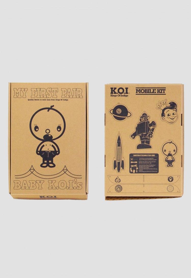 baby_koi_5109900068_raw_koi_online_store_2.jpg