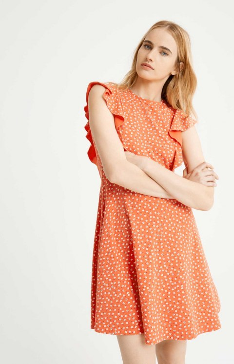 lulu-floral-dress-in-red-7ad41d212dbb.jpg