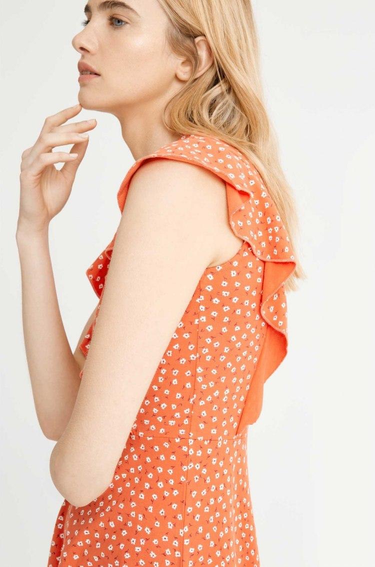 lulu-floral-dress-in-red-3c8034a9b07b.jpg