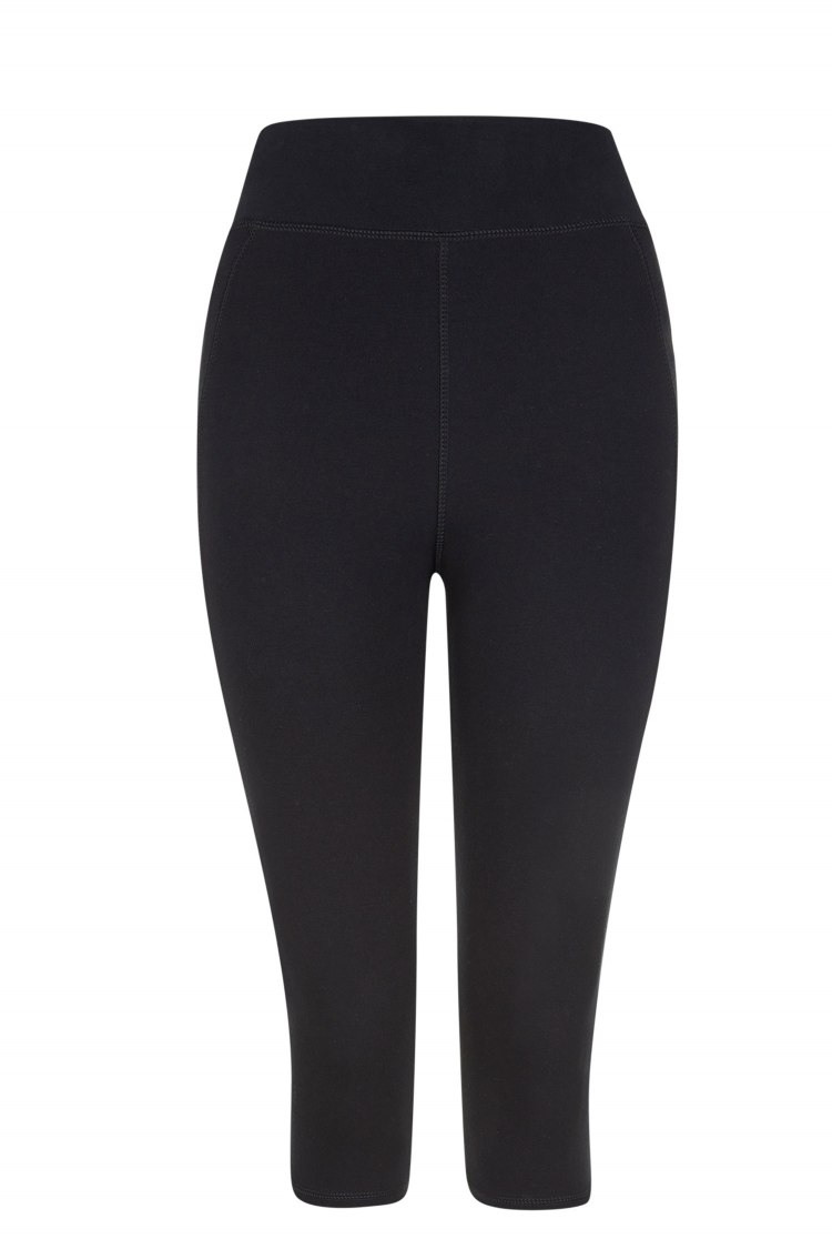 yoga-cropped-leggings-a14b73e50b8e.jpg