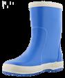 rainboot_cobalt_2.png