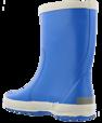 rainboot_cobalt_3.png