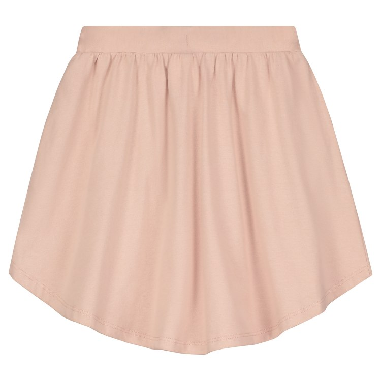gl_3-4-skirt_vintage-pink_back.jpg