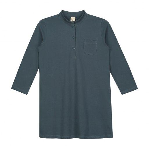 gl_3-4-long-beach-shirt_blue-grey_front.jpg