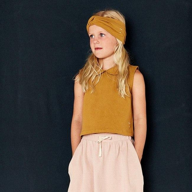 gl_ss18_3-4-skirt-2_1.jpg