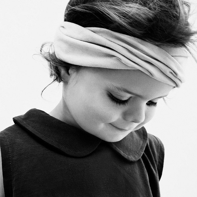 mini-twist-headband_ss18.jpg