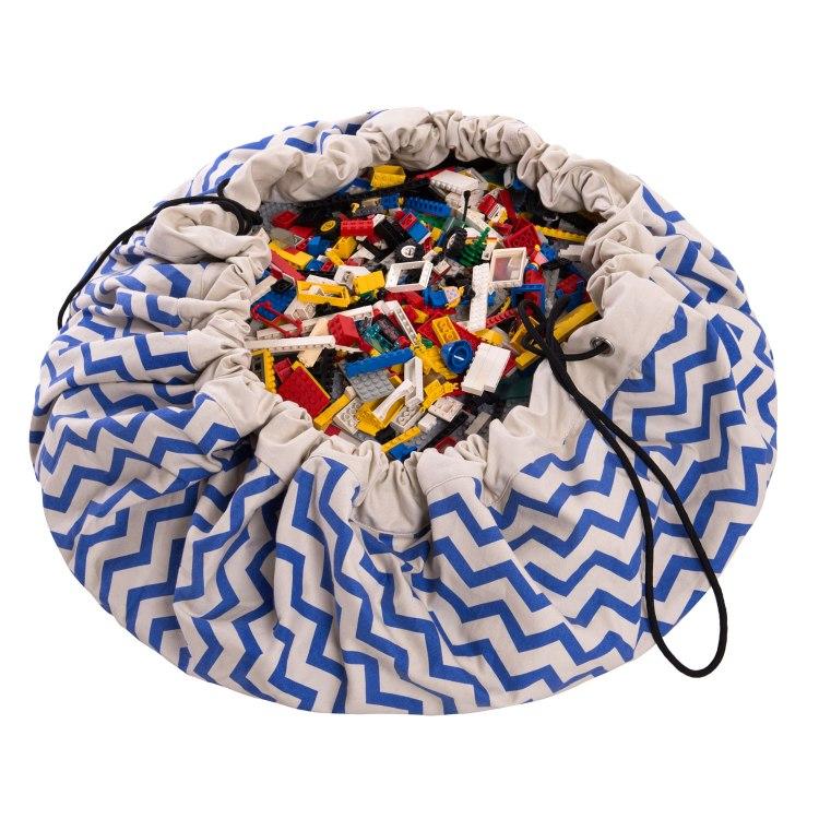 play-and-go-lego-bag-zig-zag-blue.jpg