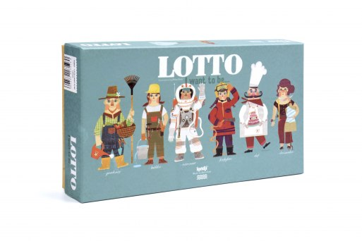 fg002_i_want_to_be_lotto_pack2.jpg