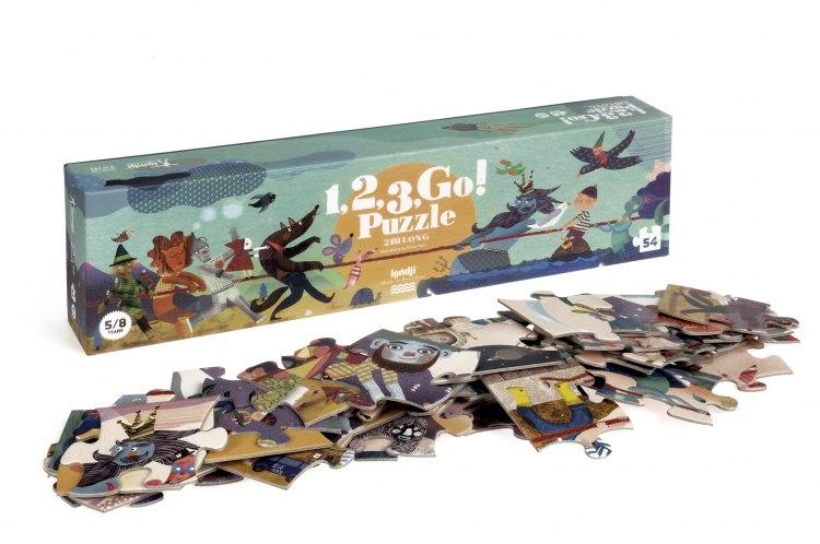 pz303_123go_puzzle_pack_pieces.jpg