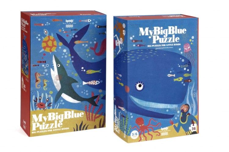 pz335_my_big_blue_caixa2.jpg
