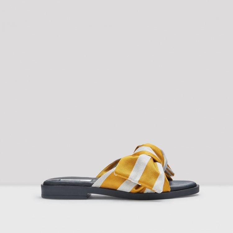 valerie-egg-stripe-sandals7.jpg