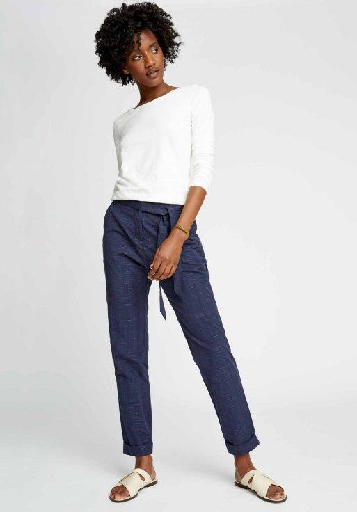 carly-trousers--d66dd10e59bc.jpg
