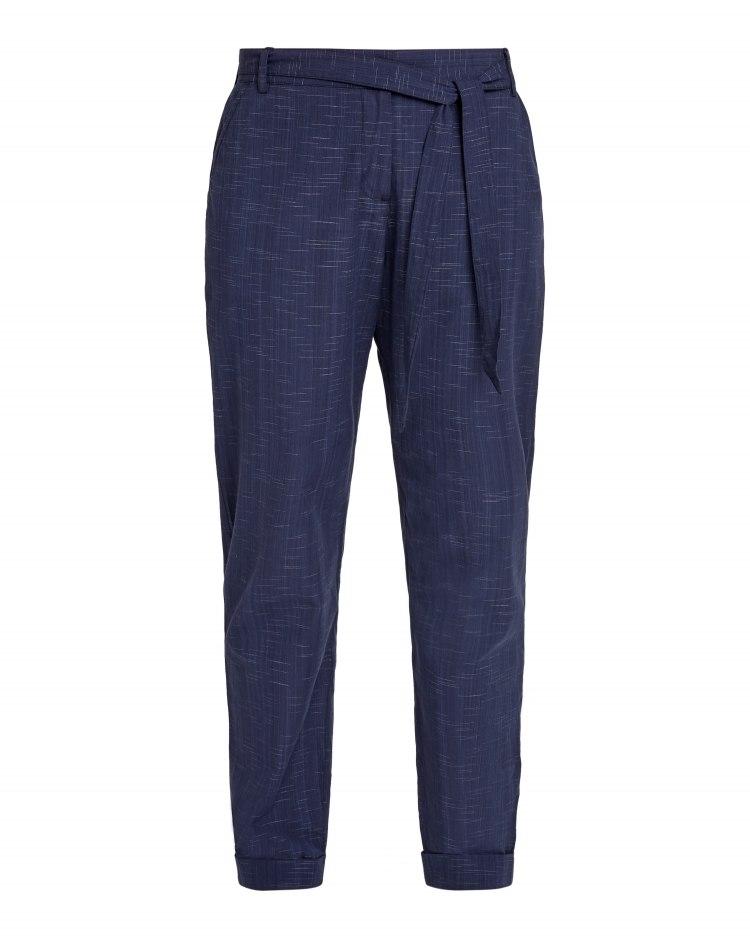 carly-trousers--22882d1f9334.jpg