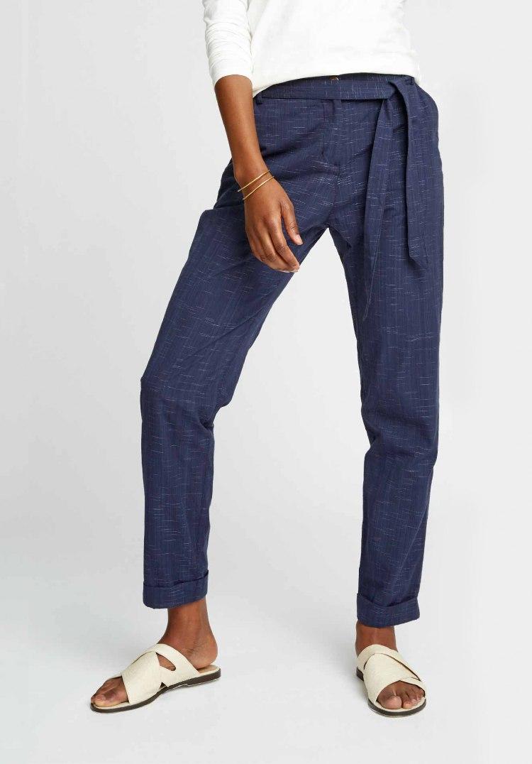 carly-trousers--7f42953278f7.jpg