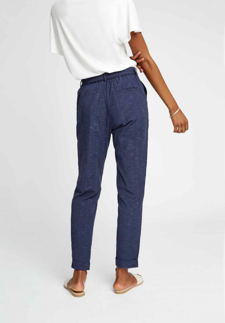 carly-trousers--eb838dedfa78.jpg