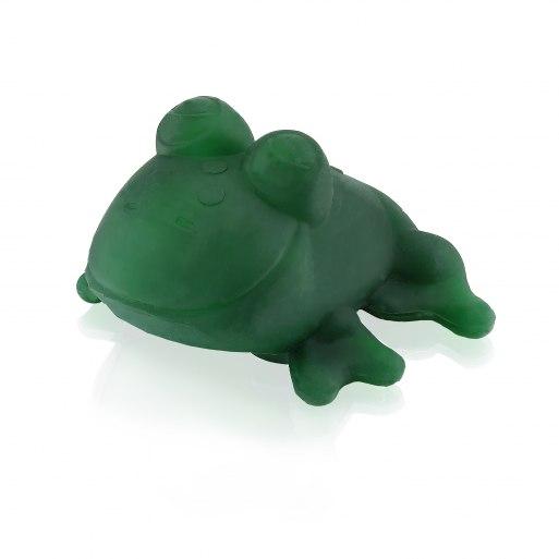 fred-frog-copy.jpg