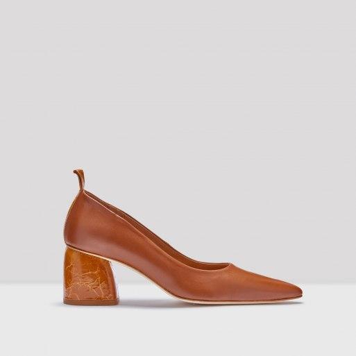 pia-walnut-leather-mid-heels.jpg