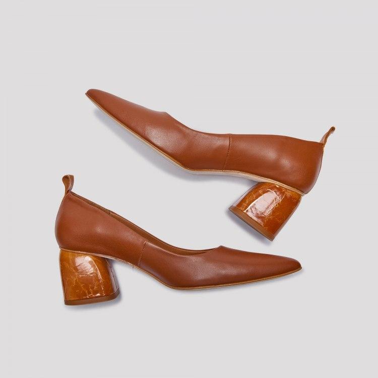pia-walnut-leather-mid-heels2.jpg