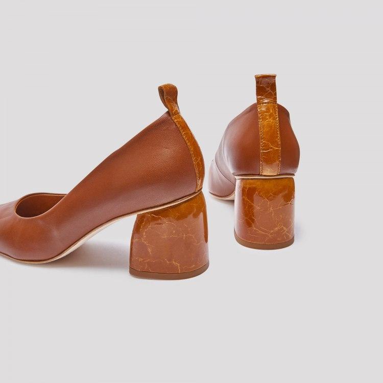pia-walnut-leather-mid-heels3.jpg