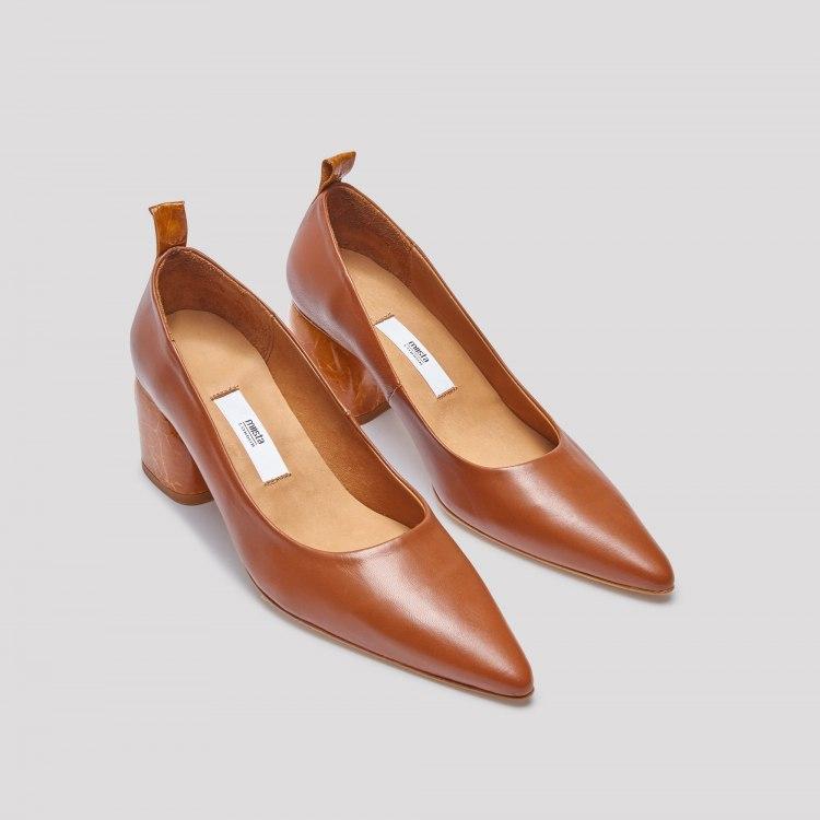 pia-walnut-leather-mid-heels4.jpg