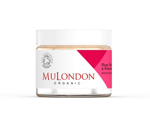 mulondon-rose-rosehip-rosemary-moisturiser.png