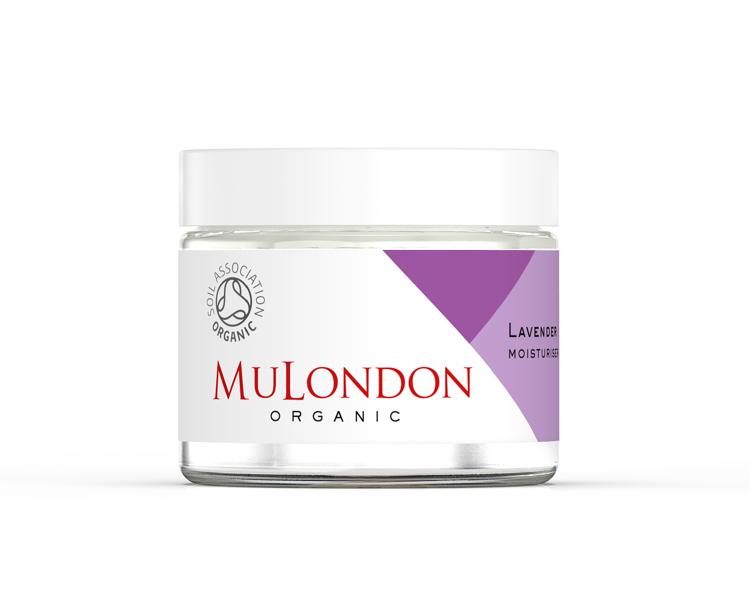 mulondon-lavender-moisturiser.png