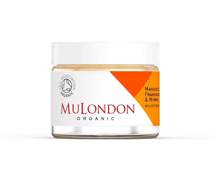 mulondon-marigold-frankincense-myrrh-moisturiser.png