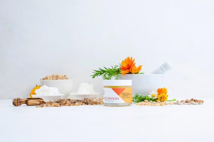 mulondon-marigold-frankincense-myrrh-moisturiser-front.jpg