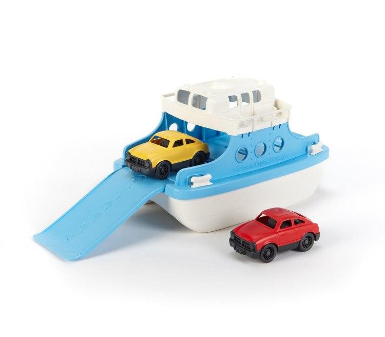 green_toys_ferry_boat.jpg