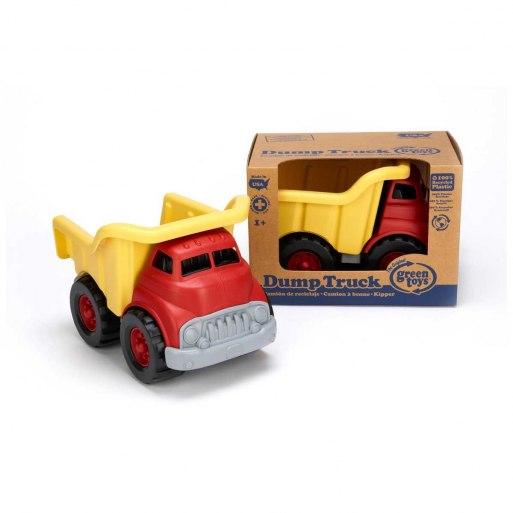 dump-truck-4.jpg