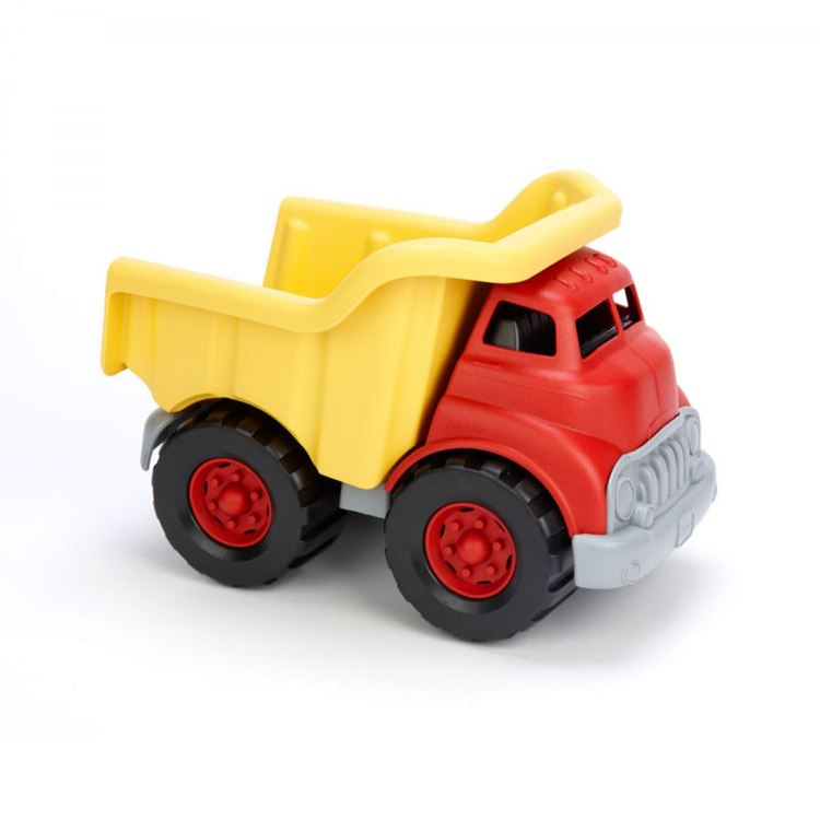 green-toys-dump-truck.jpg