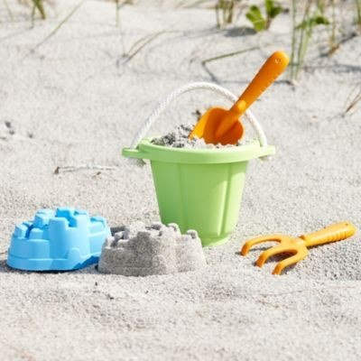 green-toys-sand-play-set-assortment.jpg
