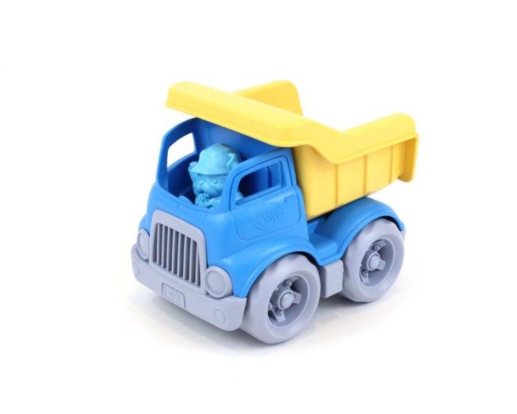 green_toys_dumper_construction.jpg