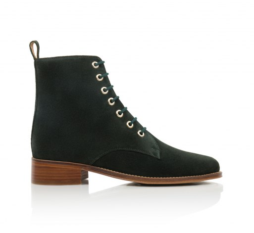 l__exploratrice_vert_empire__suede_leather_.jpg
