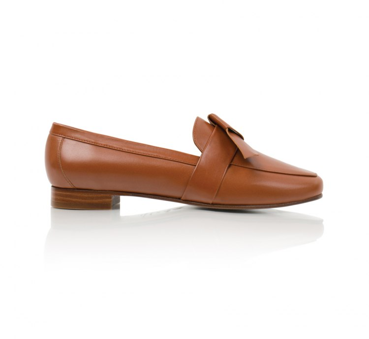 l__amadouee_camel__leather_.jpg