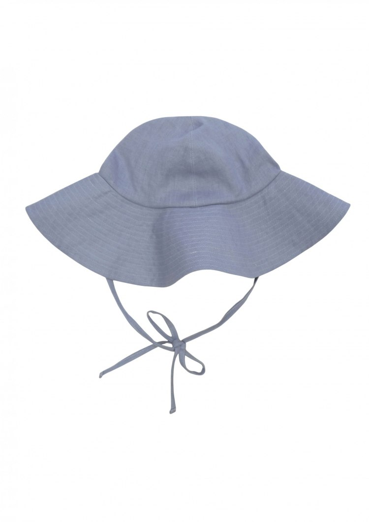 hebe-linen-light-blue-hat.jpg