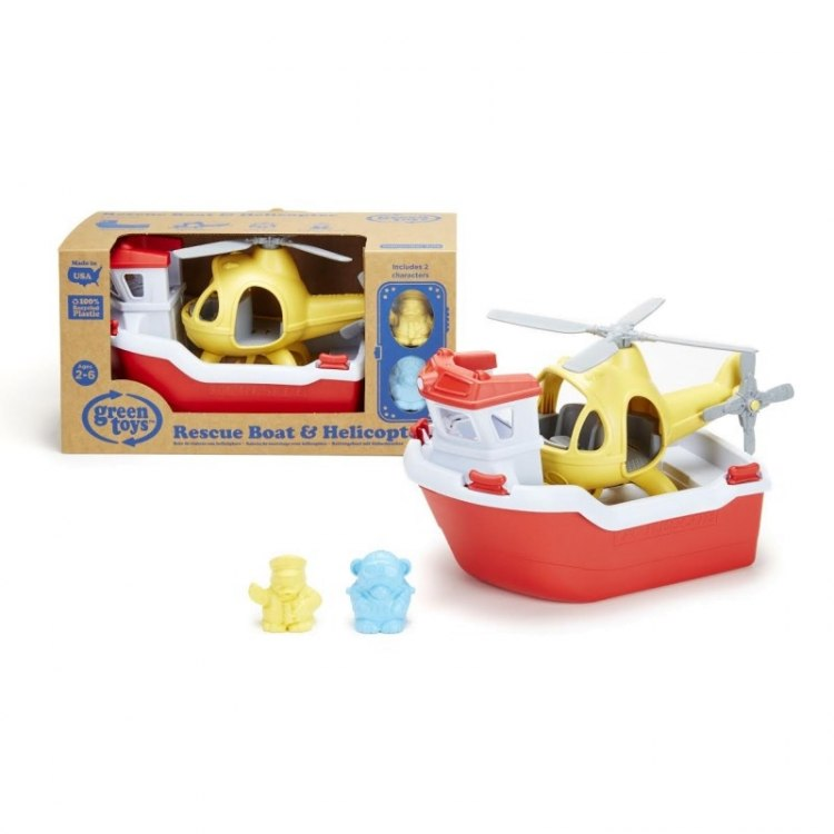 green_toys_rescue_boat_and_helicopter_main.jpg