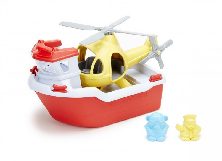 rescue_boat_product_1_re.jpg